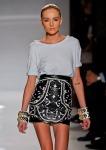 high-waisted-mini-skirt