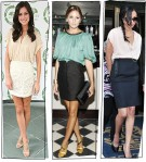high-waisted-skirts