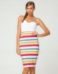 midi_skirt_stripe_front__79495