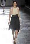 prada-high-waist-skirt