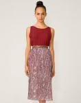 shannon_paisly_wine_front__57533