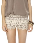 lace shorts 10