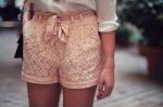 lace shorts 4