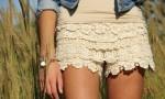 lace shorts 9