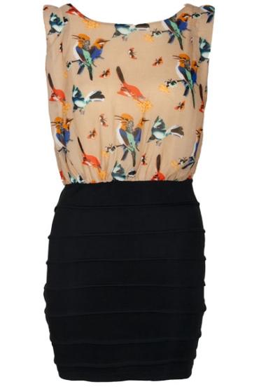 bird-print-bodycon-dress-20236-p