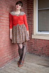black-polka-dot-modcloth-tights-red-modcloth-cardigan-off-white-modcloth-top_400