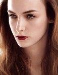 burgundy-lipstick-gtl021207-240x312