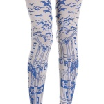 designer-fashion-tights-F50-WBL-zoom