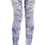designer-fashion-tights-F50-WBL-zoom
