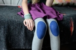 DIY-Knee-Patch-Tights-Design-Crush