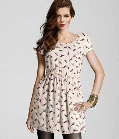 hm_bird_print_dress_2