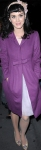 katy-perry-purple-coat