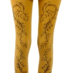 leaf-print-leggings-zohara-C23-MB-zoom1