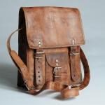 Online-Schoolboy-Bag11