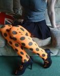 orange_polka_dot_tights_by_acetraineranne-d57ppl5