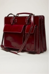 rb-old-school-bag-red-4773497-600x600