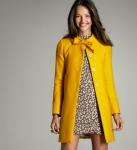 yellow coat 2
