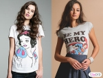 0810211_t-shirts_serigraphies_blanche_neige_superman