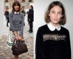 Alexa-Chung-one-of-the-first-to-start-this-trend