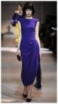 armani-prive-spring-2009-couture-cobalt-blue-draped-floor-length-dress
