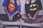 batman-fashion-photography-superman-tshirt-Favim.com-44466
