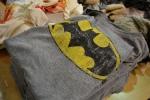 batman-fashion-t-shirt-Favim.com-343063