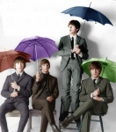 beatles-umbrella