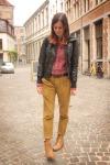 black-jacket-brick-red-sweater-mustard-pants_400