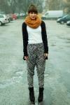black-promod-boots-black-h-m-pants-mustard-zara-scarf_400