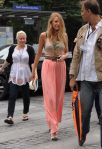blake-lively-and-suno-wide-leg-pants-gallery