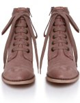 bruno-premi-nabuk-flat-lace-up-boots-717293-706222_image