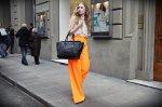 carolina-engman-and-jil-sander-sprinf-2011-rtw-neon-orange-wide-leg-trousers-gallery
