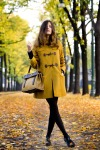 carrot-orange-silk-flower-jil-sander-shoes-mustard-wool-sessun-coat_400