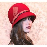 cloche-hat-vintage-red-felted-cloche-img-2-483x483