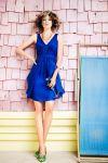 cobalt-blue-bridesmaid-dress-bhldn__full