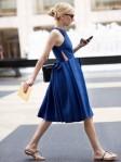 cobalt-blue-dress-open-side-cobalt-blue-image2-362x483