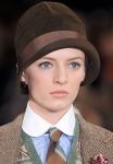 fall_winter_2012_2013_hat_trends_cloche_hats1
