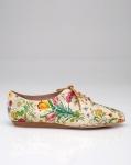 floral-garden-shoes-flats
