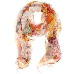 flower-scarf-lg