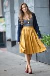 mustard-forever-21-skirt-brick-red-jessica-simpson-heels_400