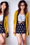 mustard-gmarket-korea-cardigan-black-gmarket-korea-skirt-white-gmarket-korea_400