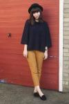 navy-sweater-mustard-pants_400