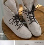 New-Comfortable-UP-Suede-Flat-Ankle-Boots_1146470_0.bak