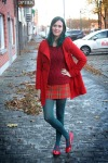 red-coat-ruby-red-sweater-teal-tights-brick-red-skirt_400