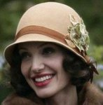 style_tip_vintage_cloche_hats_back (1)