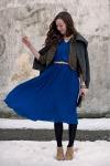 tan-lace-up-joe-fresh-boots-blue-pleated-vintage-dress-black-clutch-bcbg-bag_400