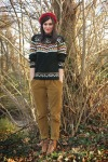 tawny-boots-brick-red-hat-forest-green-sweater-mustard-pants_400