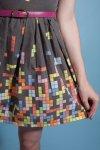 Tetris-Mini-Dress-2