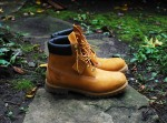 Timberland-6-Work-Boot-Anti-Fatigue-Classic-03