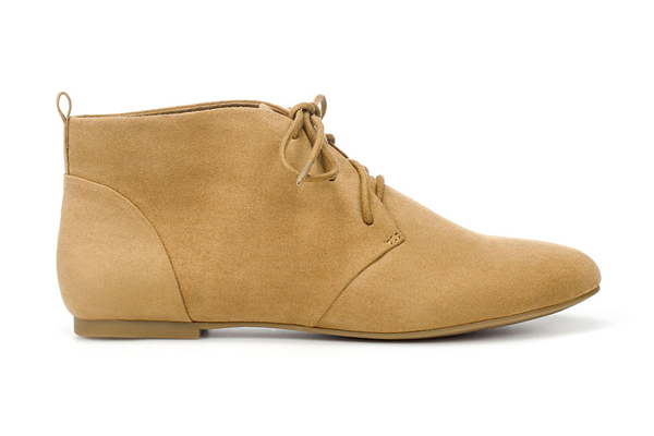 ankle boots | Vezilka